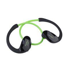 26.80$  Buy here - https://alitems.com/g/1e8d114494b01f4c715516525dc3e8/?i=5&ulp=https%3A%2F%2Fwww.aliexpress.com%2Fitem%2FDacom-Athlete-NFC-Cordless-Ear-Hook-Sport-Bluetooth-4-1-earpiece-Sweatproof-Mini-Wireless-Hifi-Bass%2F32774042950.html - Dacom Athlete NFC Cordless Ear Hook Sport Bluetooth 4.1 earpiece Sweatproof Mini Wireless Hifi Bass Headphones With Microphone 26.80$