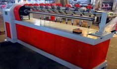 Afaceri - Diverse - Bobinator embosare hartie igie - Calarasi Liquor Cabinet, Storage, Furniture, Home Decor, Google, Simple Lines, Purse Storage, Decoration Home, Room Decor