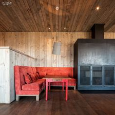 Luxury at the Ends of the Earth: Awasi Is a Rustic Chilean Getaway