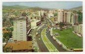Chacaito 1959