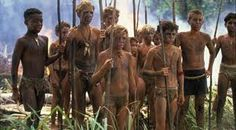lord of the flies - Google Search