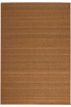 48a5d61665d Lucan Area Rug- Porch Swing Synthetic Rugs