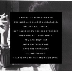 """1,460 Likes, 26 Comments - Words Of Women (@words_of_women) on Instagram: """"Anne Sexton, from a letter to Lois Ames featured in A Self-Portrait in Letters"""""""