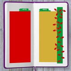 Planner Tabs, Planner Journal, Daily Journal, Junk Journal, Vintage Ephemera, Vintage Cards, Scrapbook Pages, Scrapbooking, Handmade Items