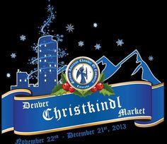 Christkindlmarket, denver | Denver Christkindl Market | special events, Food & Drink, Kids ...