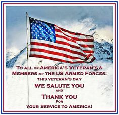 Happy Veterans Day Images, Pictures, Quotes, Sayings, Wallpaper & Clipart Veterans Day Poem, Happy Veterans Day Quotes, Veterans Day Images, Veterans Day Thank You, Honor Veterans, Military Veterans, Famous Prayers, Support Our Troops, Clip Art