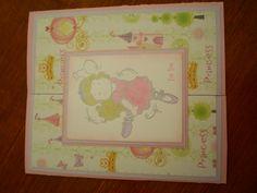 eboney's b/day card