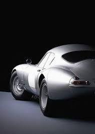Bildresultat för Jaguar Lindner