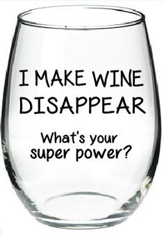 Wine Glass Quotes 188 Best Wine Glass Quotes & Sayings images in 2019 | Blame quotes  Wine Glass Quotes