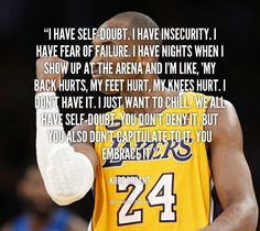 I'll do whatever it takes to win games, whether it's sitting on a bench waving a towel, handing a cup of water to a teammate, or hitting the game-winning shot. - Kobe Bryant at Lifehack Quotes Kobe Quotes, Kobe Bryant Quotes, My Knee Hurts, My Back Hurts, Kobe Bryant Family, Lakers Kobe Bryant, I Love Basketball, Basketball Quotes, Basketball Bedroom