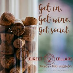 Discount Wine And Spirits Wine Tasting Party, Wine Parties, Wine Direct, Like Fine Wine, Wine Down, Wine Subscription, Wine Guide, Expensive Wine