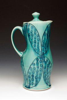 78 Best Contemporary Ceramic Artists images   Ceramic