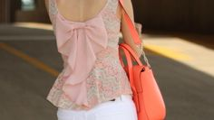 Lilly's Style  http://www.winterlennon.com/collections/tops/products/rachel-top
