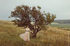 фотограф Игорь Сорокин  +7 (987) 505-43-95  http://vk.com/igorsorokin http://instagram.com/booblgum
