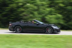 cool 2013 Maserati GranCabrio MC by Novitec Photos – ModelPublisher.com – (26)