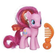The Easiest Last-Minute DIY My Little Pony Costume Tutorial - GeekDad