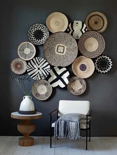 Rustic Bedroom Design, Rustic Bedroom Furniture, Dining Room Design, Bedroom Decor, Western Furniture, Design Furniture, Decor Room, Room Art, Handmade Home Decor