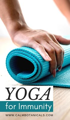 Over the past few decades, yoga has gone from being a fringe phenomenon to a mainstream practice. You'll now find a variety of people from health-conscious moms to  executives practicing yoga. There are even yoga classes designed for parents  and children together. Why is yoga so popular? Severe Insomnia, Herbs For Sleep, Tea Before Bed, Burnout Recovery, Herbs List, Essential Oils For Sleep, Sleep Issues