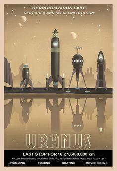 uranus-space-travel.jpg (570×838)