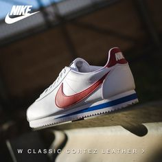 low priced 05084 38d62 Nike Classic Cortez Leather Nike Classic Cortez Leather, Nike Cortez, Sneakers  Nike, Kicks