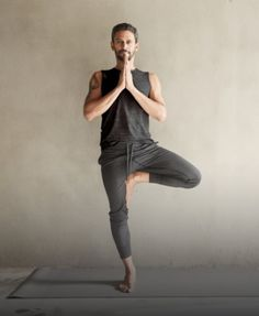 Get A Spiritual Feel With Yoga Shorts 14 - Yasmin Fashions Get a spiritual feel with Yoga shorts – Yasmin Fashions Yoga Inspiration, Yoga Clothing Brands, Dance Pants, Men's Pants, Best Leather Jackets, Yoga Fashion, Man Fashion, Yoga For Men, Yoga Shorts