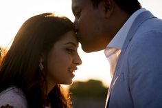 One tip for anyone getting ready to propose to the love of their life – hire a photographer to capture the surprise moment! We absolute love being able to have a behind the scenes look at Wasi and Farheen's DC … Marriage Proposals, Dc Weddings, Getting Engaged, Washington, The Unit, In This Moment, Couple Photos, Photography, Couple Shots