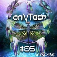 OnlyTech #05 by onlyDave on SoundCloud