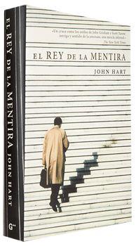 Ferran López        #book #covers #jackets #portadas #libros