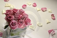 Wedding Planner Course - wedding table decor