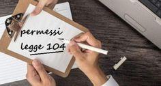 Legge 104 e lavoro part-time, è possibile usufruire dei permessi?   La Redazione risponde.