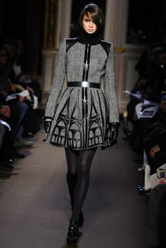 Andrew Gn RTW Fall 2013, #26