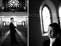 First holy communion images.