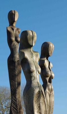 gardiennes10.11.13-2a by ferrandjeancharles, via Flickr