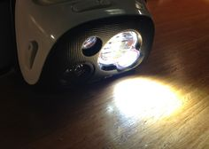 Do Not Buy Any Headlamp Until You See This... http://vitchelo.com/hiking/buy-headlamp-flashlight-good-know/