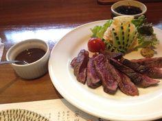 #말고기 #Japan #Food