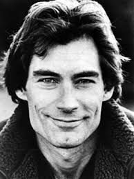 Timothy Dalton~for mama Actors Then And Now, Rhett Butler, Timothy Dalton, Cinema, British Actors, Guys And Girls, Man Crush, James Bond, Gorgeous Men