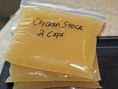 stock-freezer