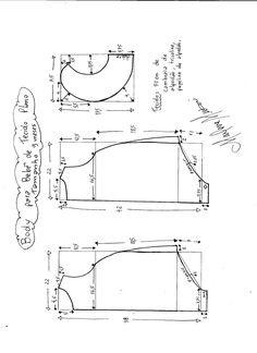 bodybebetecido-plano-9-mês.jpg (1700×2338)