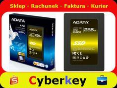 SSD 256GB 2.5'' XPG SX910 SATA3 SF2281 ADATA