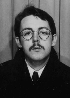 wild-honey-piee:  1967mccartney:  hELLO, ITs me.  Credit to: Bruno Dupont.  Im thinking these glasses as ny new ones or something like these .. what do u think?