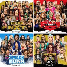 Bt Sport, Comic Books, Wrestling, Comics, Divas, Cover, Sports, Movie Posters, Lucha Libre