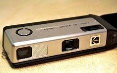 appareil photo des annees 80.jpg