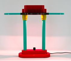 1000 Ideas About Desk Light On Pinterest Lamps Led