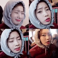 Discover & share this GIF with everyone you know. GIPHY is how you search, share, discover, and create GIFs. Nayeon, K Pop, Tofu, Warner Music, Memes, Twice Once, Everything Will Be Alright, Twice Dahyun, Twice Kpop