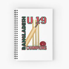#cricketnotebook #bangladeshcricket #under19cricketchampions