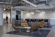 wirt-design-jll-office-design-3