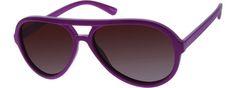 A101853 Sunglasses #shades #purple #grey