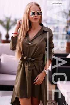 bb47cfe32f A(z) Mirage Fashion nevű tábla 37 legjobb képe | Fashion, Fashion ...