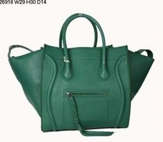 celine handbags online store - Celine Handbags Boston Croco Leather Ingenious Pink Sale | Celine ...