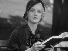 Three on a Match (1932) Mervyn LeRoy , Bette Davis,